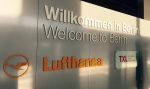 B de Berín: Flughafen Berlin yasminetrulley.com