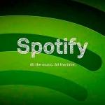 Social Media ABC S de Spotify yasminetrulley.com
