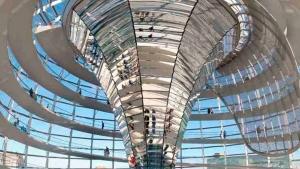 B de Berín: Reichstag yasminetrulley.com