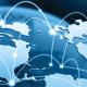 10 Razones para invertir en una estrategia Social Media internacional yasminetrulley.com